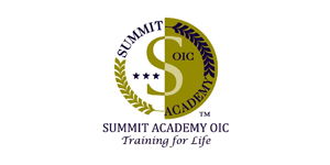Summit Logo with name and training copy jpg