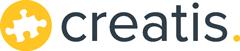 creatis logo