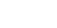 Ameriprise-logo-rev