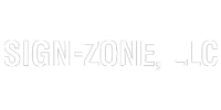 Sign-Zone-logo-rev