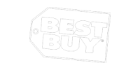 best-buy-logo-rev